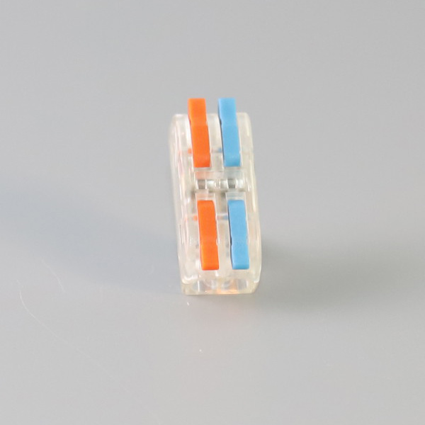 PCT-2-2M Transparent