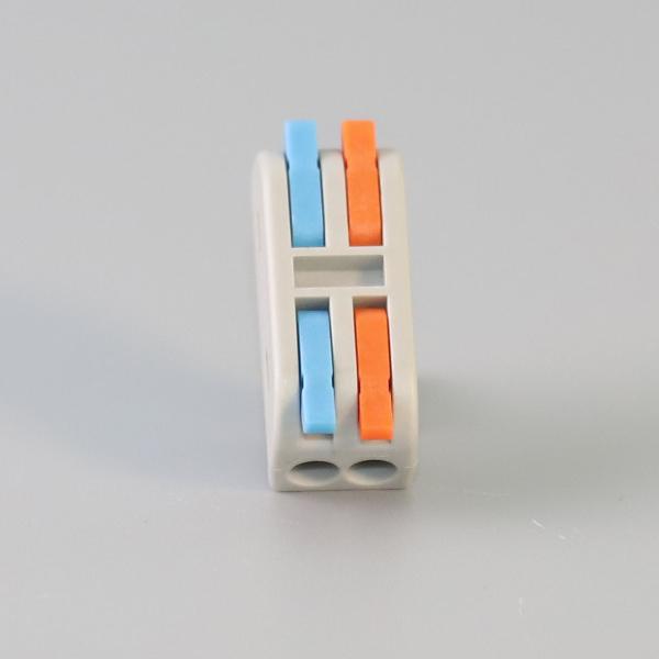 PCT-2-2M Colorful