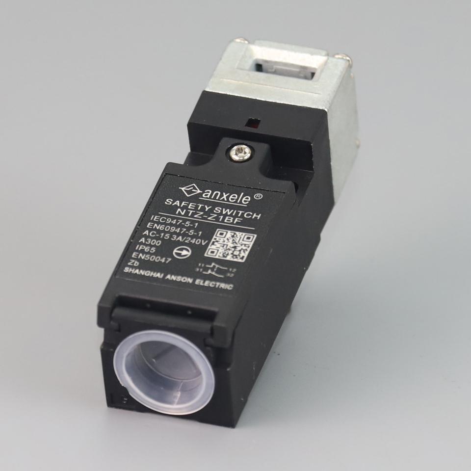 NTZ-Z1BF Safety door switch